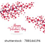 happy saint valentines day...