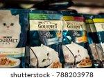 soest  germany   january 2 ...   Shutterstock . vector #788203978