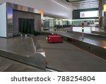 koln  germany   circa january ... | Shutterstock . vector #788254804