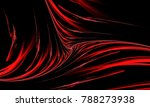 abstract wallpaper. abstract... | Shutterstock . vector #788273938