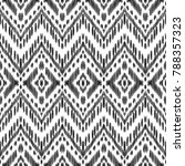 seamless pattern for home decor ... | Shutterstock .eps vector #788357323