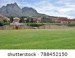 cape town  south africa  28 oct ... | Shutterstock . vector #788452150