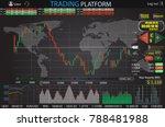 trade market binary option...