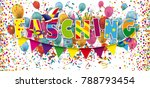 "german text ""fasching""... 