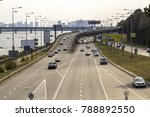 kyiv  ukraine   november 14 ... | Shutterstock . vector #788892550