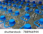 Small photo of bottles 5 liters