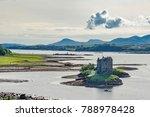 Scotland  England   August 15...