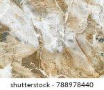 marble tiles texture marble...   Shutterstock . vector #788978440