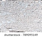 creative background texture | Shutterstock . vector #789095149
