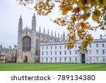 Cambridge  United Kingdom   15...