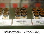 santa ana  california   usa... | Shutterstock . vector #789220564