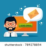 email marketing internet