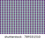 abstract background texture  ... | Shutterstock . vector #789331510