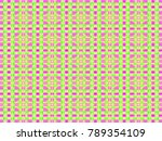 abstract background   simple... | Shutterstock . vector #789354109
