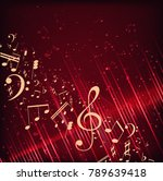 vector illustration of an... | Shutterstock .eps vector #789639418