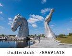 Falkirk  Scotland   May 9  201...