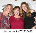 los angeles   jan 8   lecy... | Shutterstock . vector #789790438
