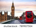 london  uk   november 03  2012  ... | Shutterstock . vector #789907504