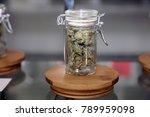 los angeles  california   usa... | Shutterstock . vector #789959098