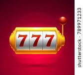 slots 777 casino jackpot ...