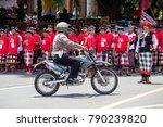 Gianyar  Indonesia   January 0...