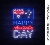 Happy Australia Day On January...