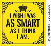 Motivational Quote. Vintage...