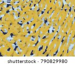 abstract vector background....   Shutterstock .eps vector #790829980