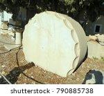 greece  athens  acropolis ... | Shutterstock . vector #790885738