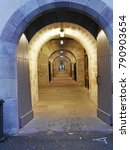 Small photo of arch, arch of arches, beautiful house