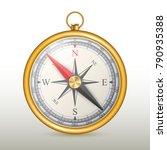 creative vector illustration of ...   Shutterstock .eps vector #790935388