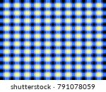 abstract background texture  ... | Shutterstock . vector #791078059