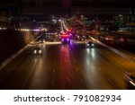 san antonio  tx   january 10 ... | Shutterstock . vector #791082934
