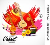 vector illustration of a...   Shutterstock .eps vector #791118019