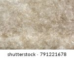 pure wool background | Shutterstock . vector #791221678