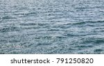 in philippines abstract blur... | Shutterstock . vector #791250820