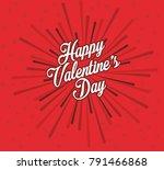 vector illustration of a... | Shutterstock .eps vector #791466868