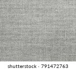 textured fabric background | Shutterstock . vector #791472763