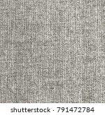textured fabric background | Shutterstock . vector #791472784