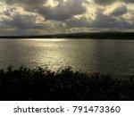 Grimwith Reservoir  Nidderdale