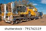 marla  australia   sep 28  2017 ...   Shutterstock . vector #791762119