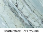 gray light marble stone texture ... | Shutterstock . vector #791792308