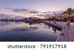 Beautiful Marina Limassol City...