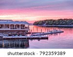 Downtown Bar Harbor Village In...