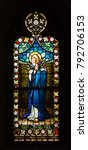 saint louis  united states  ... | Shutterstock . vector #792706153