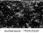 abstract background. monochrome ... | Shutterstock . vector #792915220