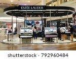 penang  malaysia   january 9 ...   Shutterstock . vector #792960484