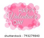 vector illustration of a...   Shutterstock .eps vector #793279840