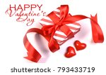 holiday background for... | Shutterstock . vector #793433719