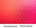 background   texture of... | Shutterstock . vector #793513543